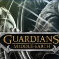 Guardians of Middle-earth — Обзор