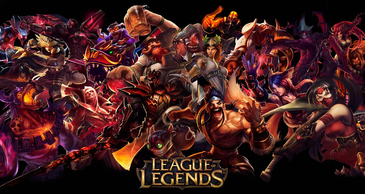 league-of-legends-gameli2016-2f
