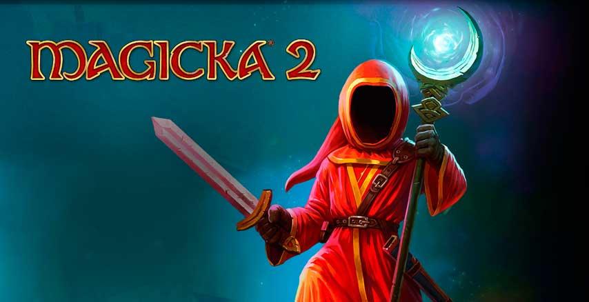 magicka2_gameli2016_1f