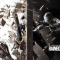 Rainbow Six: Осада (Siege). Обзор тактического шутера