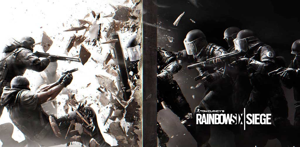 rainbow_six_siege_gameli2016-1f