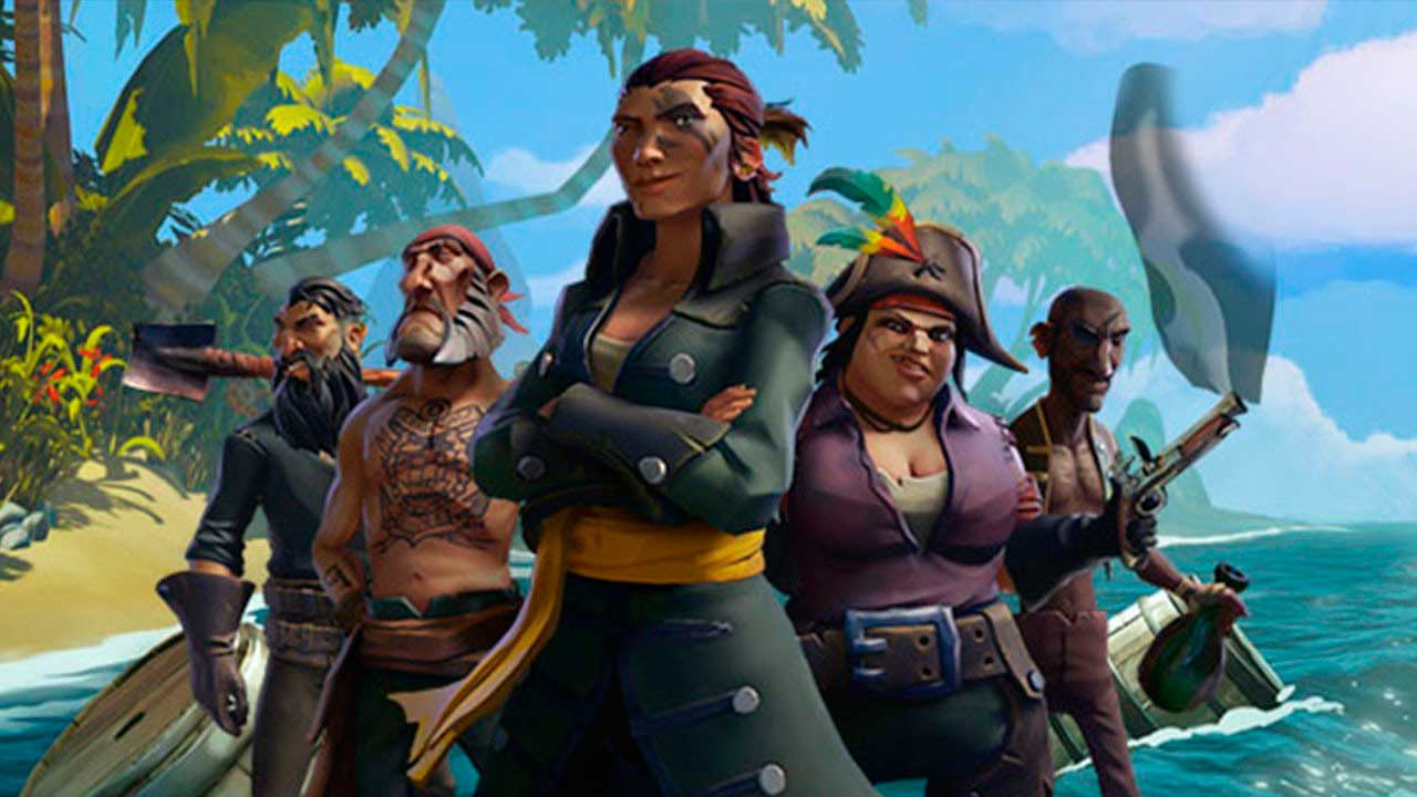 seaofthieves_gameli2016-1f