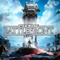 Официальный видео трейлер Star Wars: Battlefront