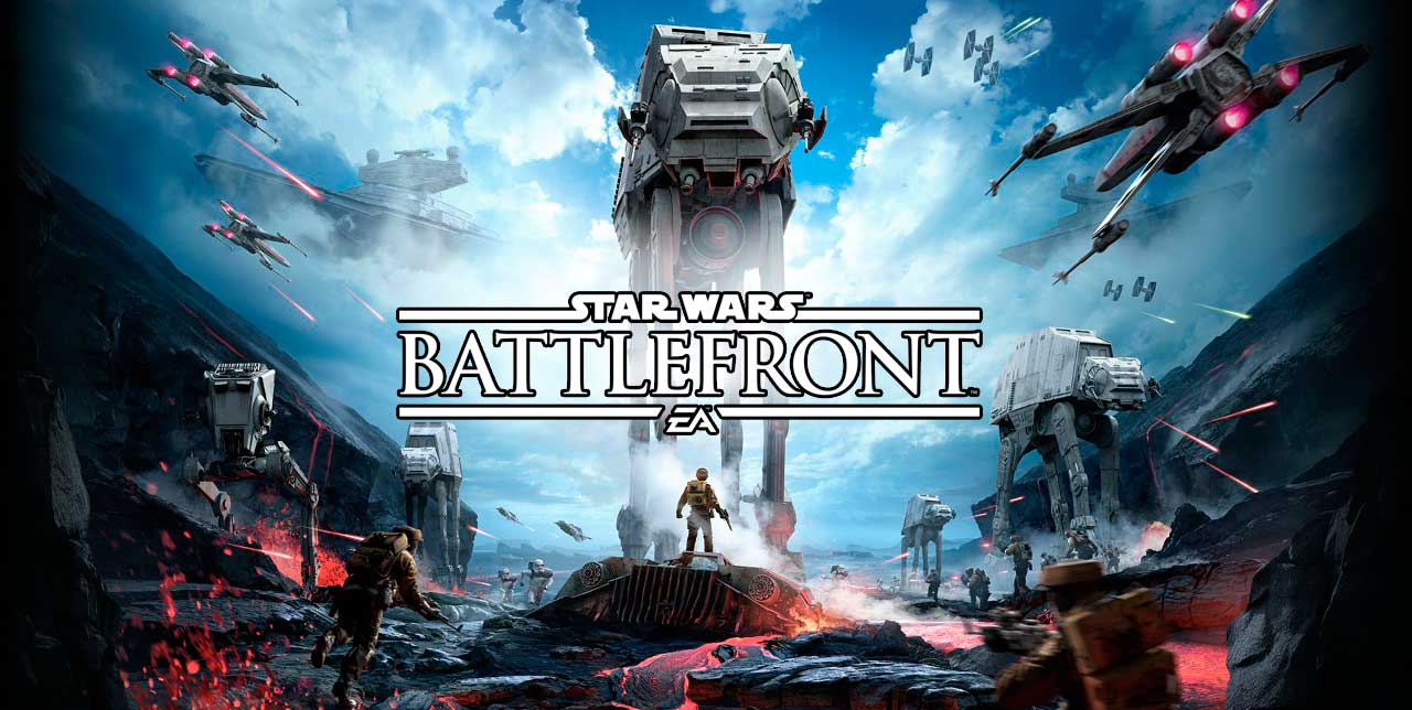 star-wars-battlefront-gameli2016_1f