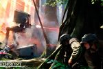Скриншоты к игре Star Wars: Battlefront