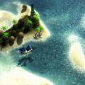 Windward — Обзор игры