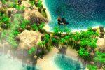 Скриншоты к игре Windward