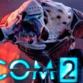 XCOM 2: битва за планету Земля продолжается! Обзор игры.