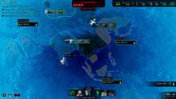 скриншоты XCOM 2