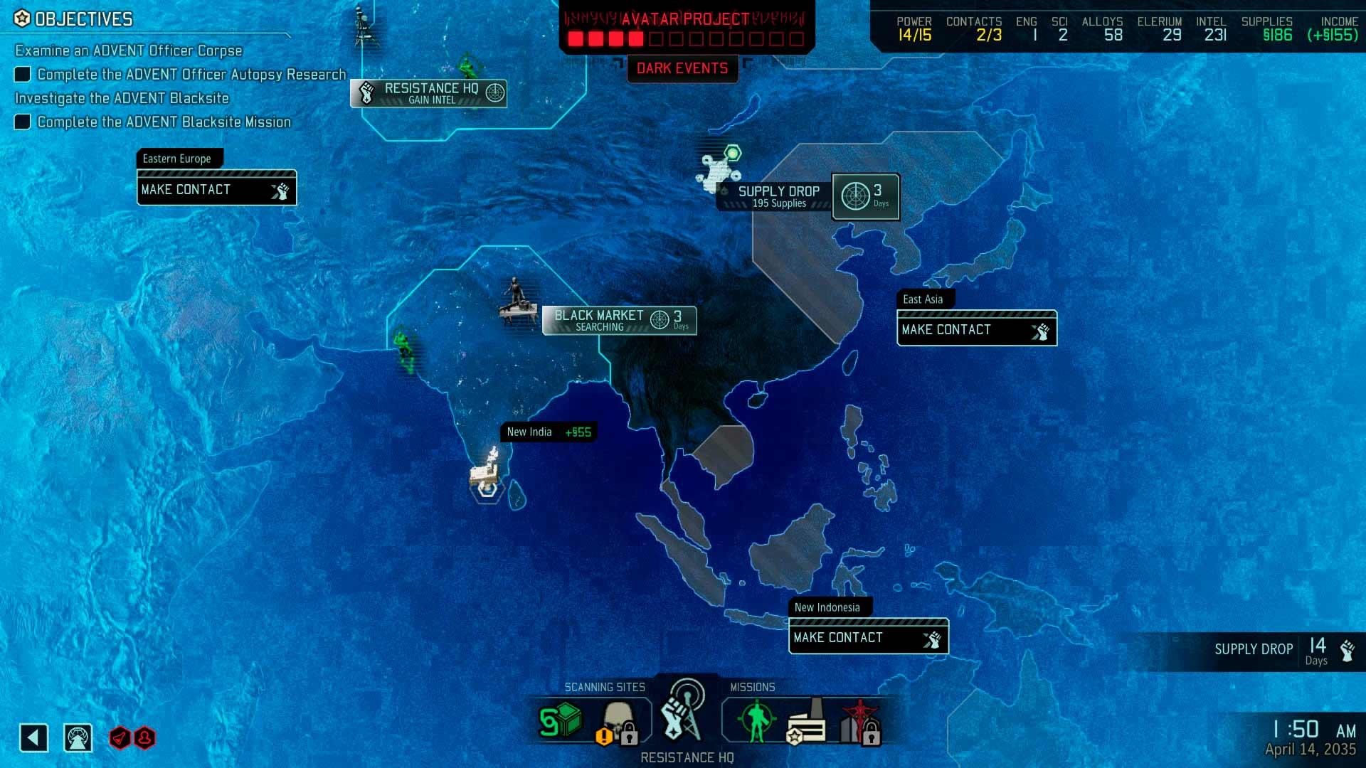 скачать игру война империй спарта