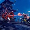 Blade and Soul: Обзор игры