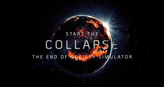 симулятор Collapse