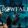 Crowfall: Обзор игры