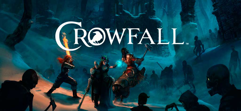 Crowfall_gameli2016-1f