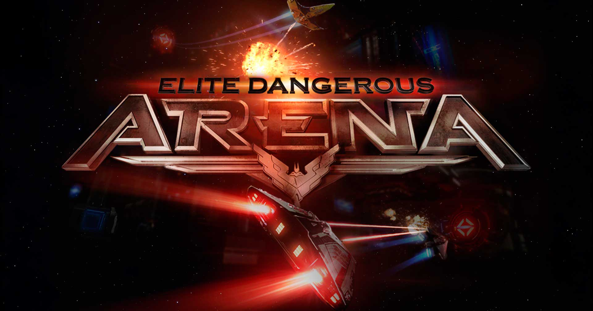 Elite_Dangerous_gameli2016-1f