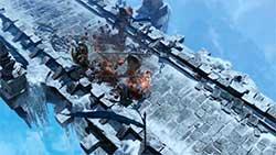 скриншоты Lost Ark