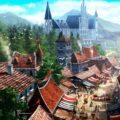 Rohan 2: Legacy of Steel — Обзор игры