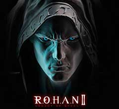 Rohan 2: Legacy of Steel