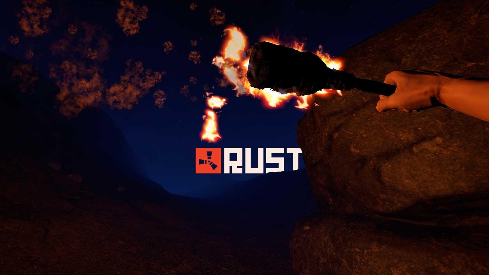 Rust_gameli2016-2f