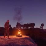 Скриншоты к игре Rust Experimental