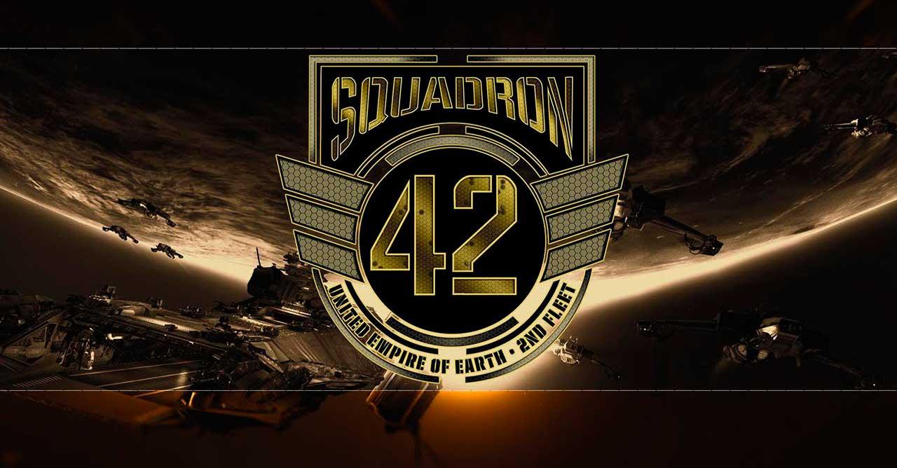 StarCitizenSquadron42-gameli2016-1f