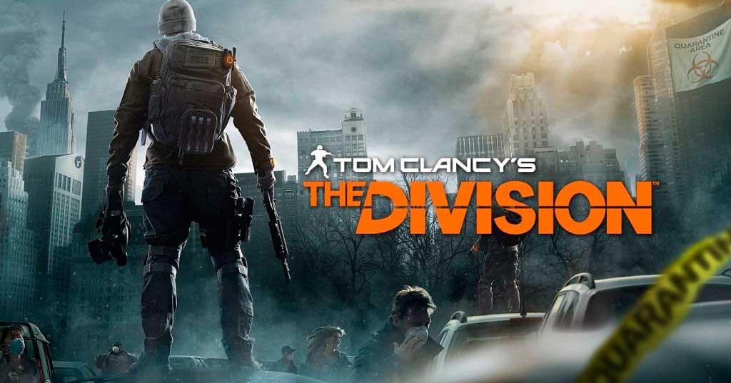 TheDivision_gameli2016_1f