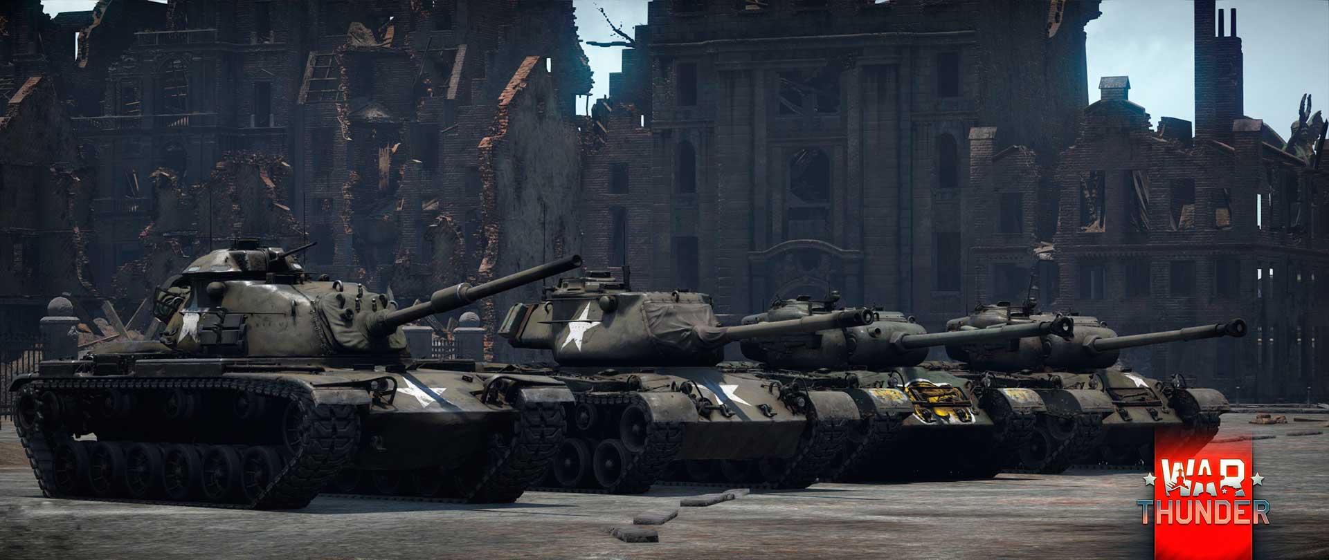 WarThunder3_gameli2016-5f