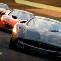 World Of Speed — Обзор игры
