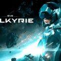 EVE Valkyrie — Обзор игры