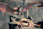 Скриншоты к игре Lost Ark