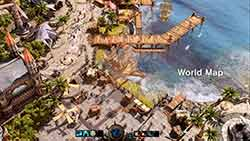скриншоты Lost Ark 2016