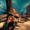 Анонсирован выход графического движка CryEngine 5