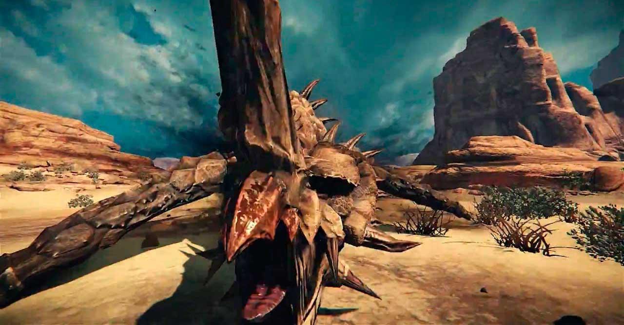 CryEngine5_gameli-2f