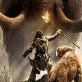 Far Cry Primal теперь доступен пользователям РС