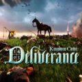 Появился первый геймплейный ролик Kingdom Come: Deliverance