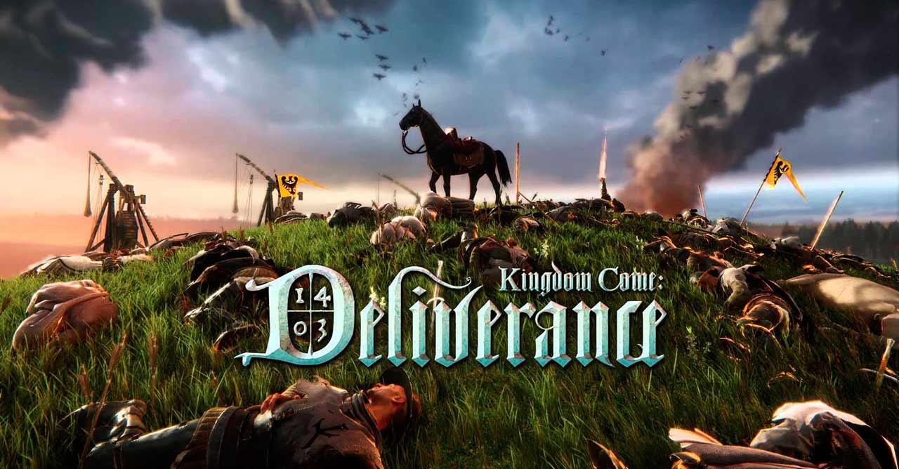 Kingdom-Come-Deliverance_gameli-1s