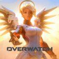 Overwatch: тот самый MMO-Action от Blizzard! Обзор игры.