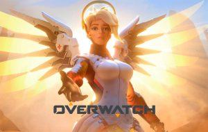 Overwatch_gameli2016-2f