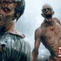 Гайды, секреты прохождения к игре Romero's Aftermath