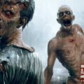 Romero's Aftermath: зомби-апокалипсис. Обзор игры.