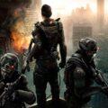 Nvidia продемонстрировала свои технологии в новом ролике The Division