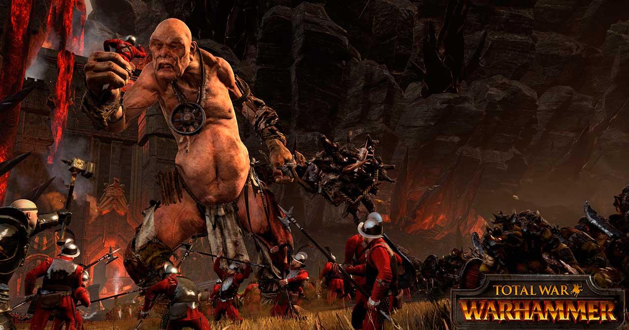 Total_War_Warhammer_gameli-1s
