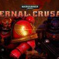 Системные требования игры Warhammer 40000