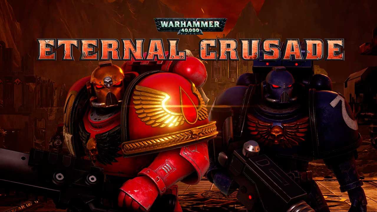Warhammer-40000-gameli-1f