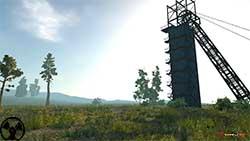 скриншоты к игре Will To Live
