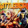 Системные требования игры Battleborn