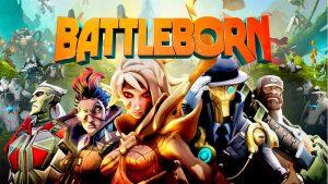 battleborn_gameli-1f
