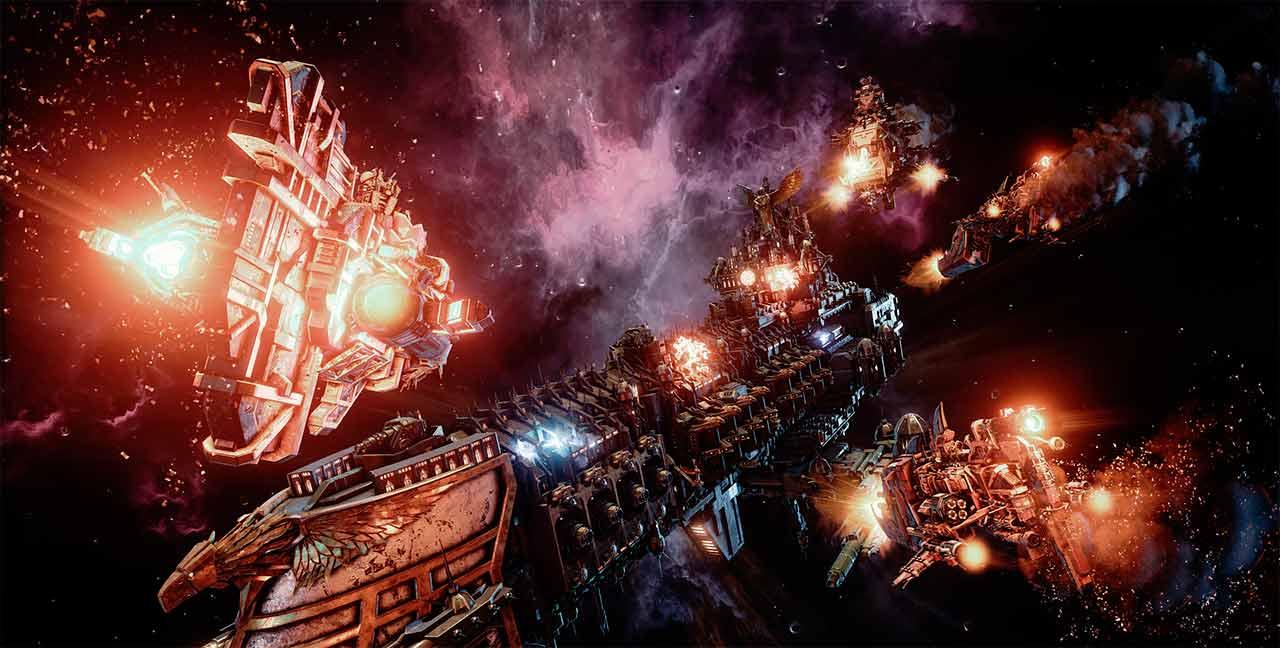 battlefleet_gothic_armada-gameli-2s