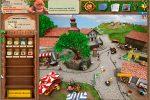 Скриншоты к игре My Free Farm