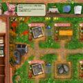 Моя деревня (My Free Farm 2) – браузерная «ферма». Обзор игры.